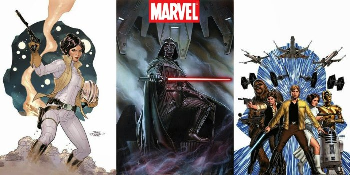 Marvel_Comics_Star_Wars_2015