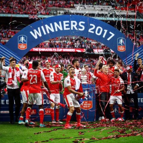 Arsenal-FA-Cup-winners-2017